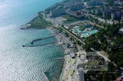 Переезжаем в Краснодарский край