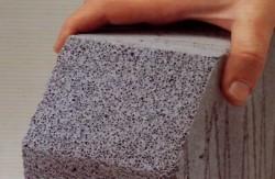 Секреты приготовления бетонной смеси