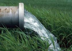 Что можно подвергнуть гидрофобной промывке