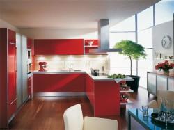 Кухонная мебель: как сделать правильный выбор