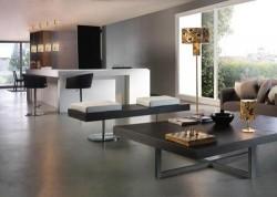 Как оформить перепланировку квартиры в студию