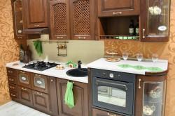 Способы проектирования кухни