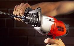 Особенности ремонта электроинструмента