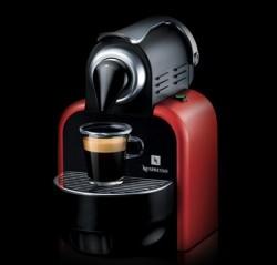Кофеварка капельного типа и ее особенности