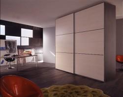 Шкаф купе – красивая мебель для красивой жизни!