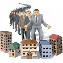 Меры предосторожности при приобретении недвижимости