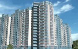Почему выгодно покупать жилье в жилых комплексах?