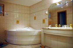 Ремонт в ванной: работа над ошибками