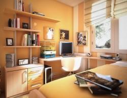 Как подобрать стиль и дизайн интерьера