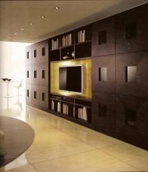 Основные преимущества заказа мебели
