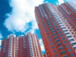 Тонкости размена однокомнатной квартиры