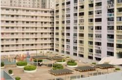 Критерии выбора недвижимости