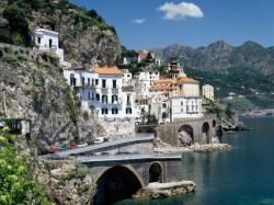 Как приобрести недвижимость в Италии