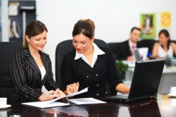 Специфика банковских консультационных услуг