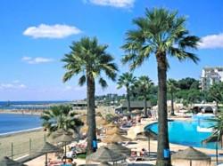 В преддверии лета – аренда недвижимости в Испании