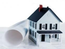 Как зарегистрировать право собственности на дачный участок