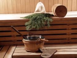 Возведение бани на своем участке: с чего необходимо начинать?