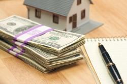 Особенности потребительского кредита