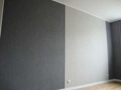 Ремонт и отделка квартир в новостройке