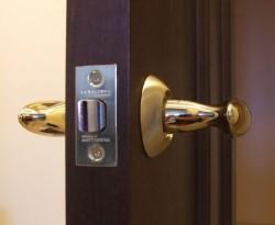 Какой цвет и стиль межкомнатных дверей выбрать?