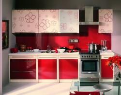 Кухонные услуги
