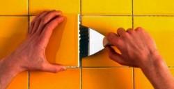 Выбор мастера для ремонта ванной комнаты