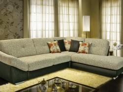 Выгодно ли покупать мебель в Интернет-магазинах?