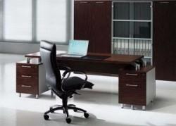 Как правильно подобрать мебель для офиса