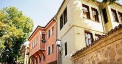 Привлекательность болгарской недвижимости для инвесторов.