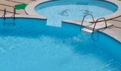 Чистота воды в бассейне - залог Вашего здоровья!