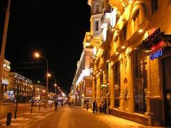 Как снять квартиру в Минске посуточно?