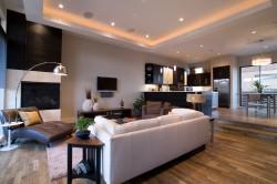 Основные тенденции в дизайне мебели