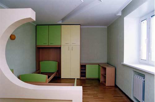 Недорогой ремонт 1 комнатной квартиры своими руками