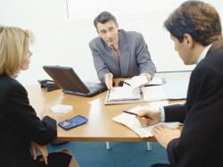 Зачем заемщику нужен кредитный брокер