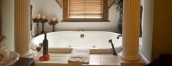 Ванна в вашем доме