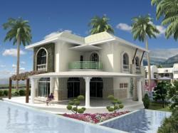 Как приобрести жилье в Турции