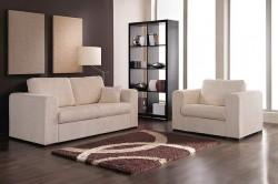 Способы приобретения подержанной мебели
