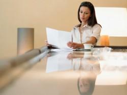 Как  оформить ипотечный кредит без первоначального взноса?