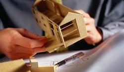Самые популярные мифы, касающиеся выбора агентства недвижимости