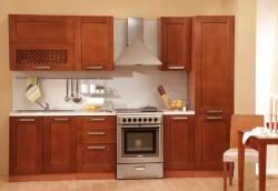 Как выгодно купить кухонный гарнитур