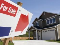 Безопасный способ продажи недвижимости
