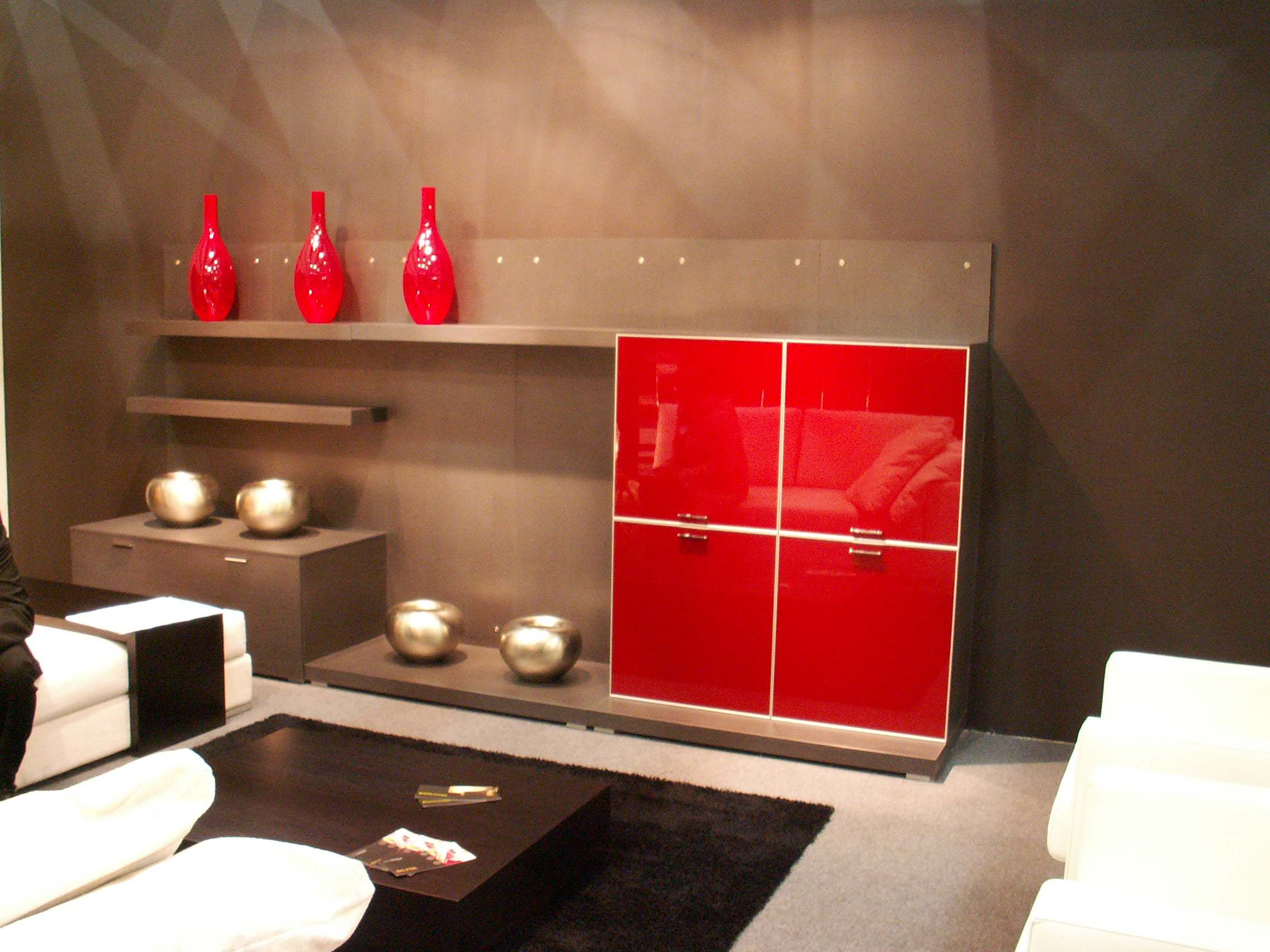 изготовить корпусную мебель | KBTM.Ru