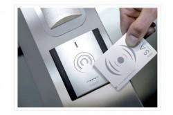 Разновидности систем контроля доступа
