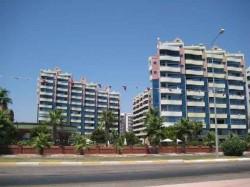 Обзор рынка недвижимости Турции