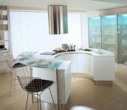 Как выбрать дизайн оформления интерьера квартиры