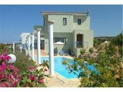 Как снять квартиру на Кипре?