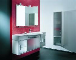 Металлическая мебель: надёжно и стильно