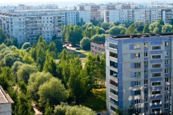 Покупка недвижимости в Великом Новгороде