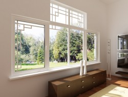 Как правильно выбрать окна из пластика: пошаговая инструкция