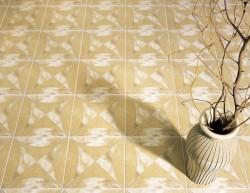Керамическая плитка баусервис и ее особенности
